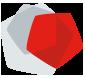 gdw süd logo