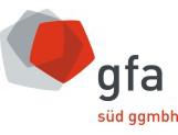 gfa ggmbh